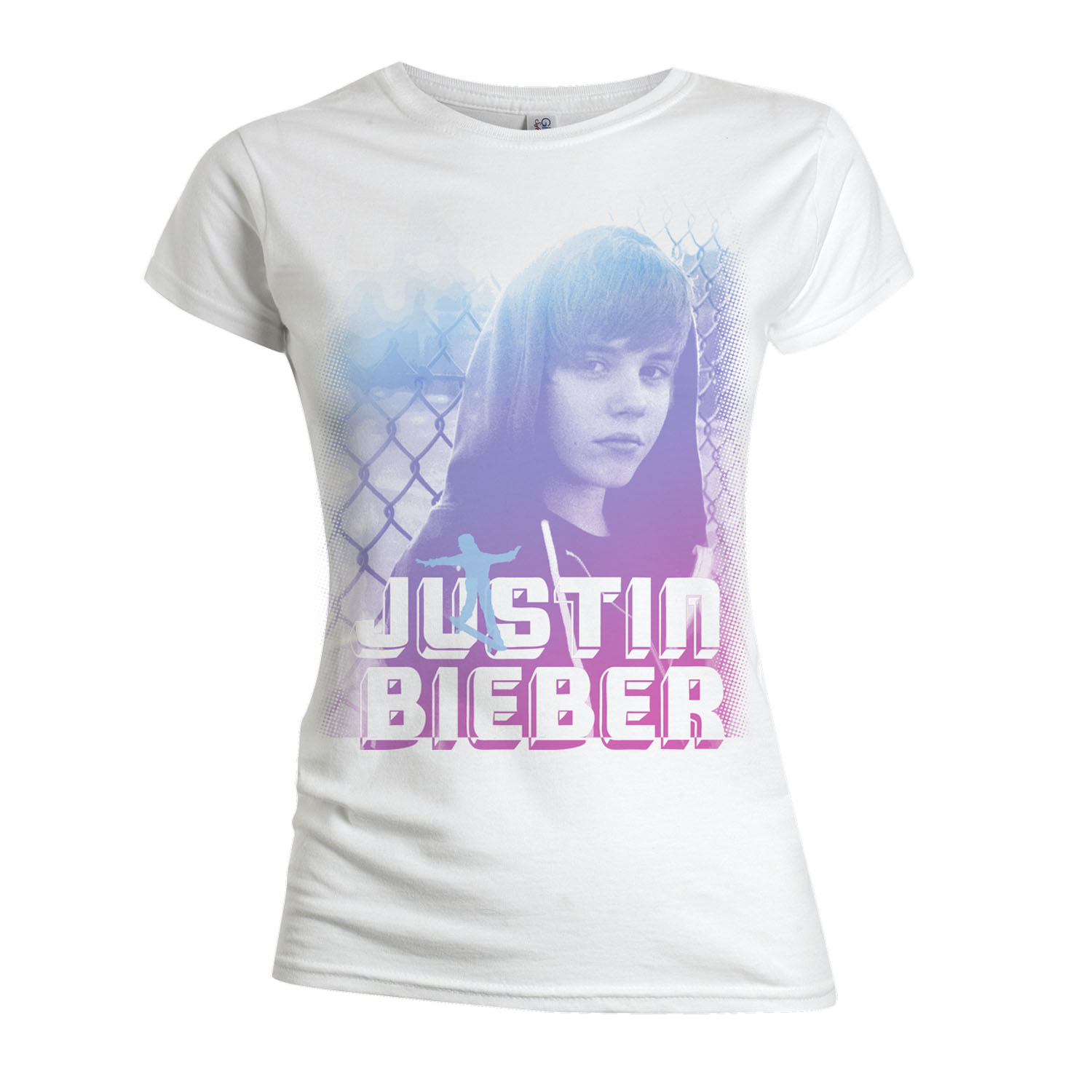 justin bieber official t shirts order now justin bieber malaysia. Black Bedroom Furniture Sets. Home Design Ideas